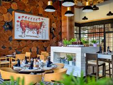 Numa Bay Exclusive Hotel Bild 10