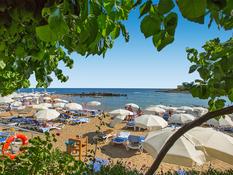 Numa Bay Exclusive Hotel Bild 11
