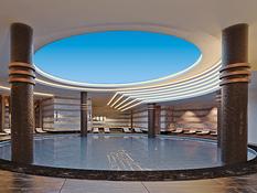 Hotel Arnor De Luxe & Spa Bild 04