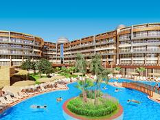 Hotel Arnor De Luxe & Spa Bild 02