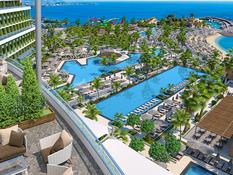 Mylome Luxury Hotel & Resort Bild 06
