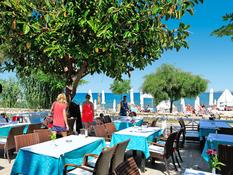 Hotel Leda Beach Bild 07