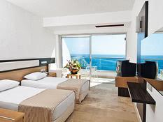 Hotel Yalihan Una Bild 02