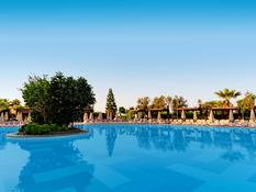 Hotel Seamelia Beach Bild 10