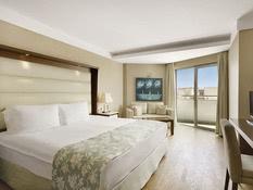 Hotel Ramada Plaza Bild 03