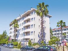 Hotel Sun Beach Bild 08