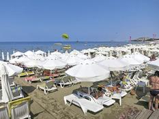 Hotel Sun Beach Bild 09