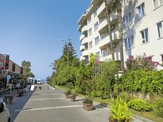 Hotel Sun Beach Bild 10