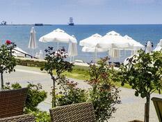 Hotel Sun Beach Bild 07