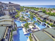 Sunis Kumköy Beach Resort & Spa Bild 07