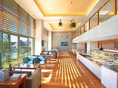 Hotel Arum Barut Collection Bild 10