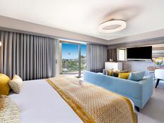 Hotel Arum Barut Collection Bild 02