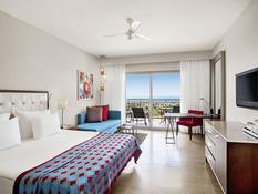 Hotel Lara Barut Collection Bild 03