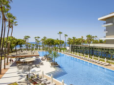 Hotel Acanthus Cennet Barut Collection Bild 01