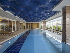 Hotel Dream World Resort & Spa Bild 09