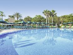 Hotel Amara Club Marine Bild 01