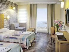 Hotel Amara Club Marine Bild 06