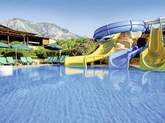 Hotel Amara Club Marine Bild 04