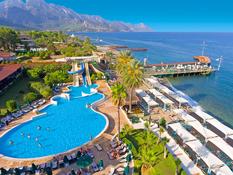 Hotel Amara Club Marine Bild 11