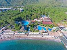 Hotel Amara Club Marine Bild 12