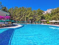 Hotel Amara Club Marine Bild 07