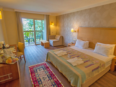 Hotel Amara Club Marine Bild 10