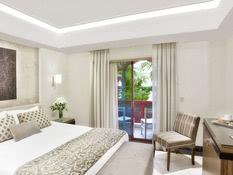Hotel Ali Bey Club Manavgat Bild 03