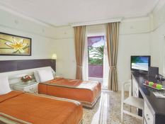 Hotel Ali Bey Park Manavgat Bild 12