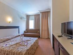 Hotel Helios Bild 02