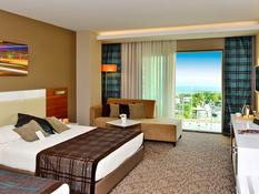 Hotel White City Resort Bild 07