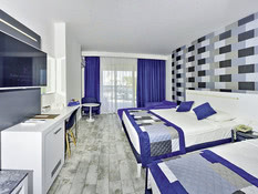 Hotel White City Beach Bild 03