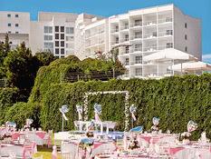 Hotel Su Bild 06