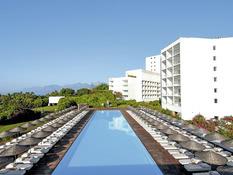 Hotel Su Bild 01