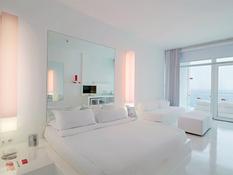 Hotel Su Bild 07