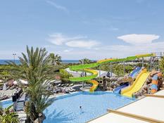 Hotel Alba Resort Bild 07