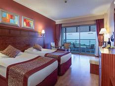 Hotel Alba Royal Bild 03