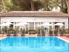 Nirvana Mediterranean Excellence Bild 12