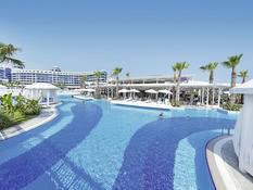 Sueno Hotels Deluxe Belek Bild 01