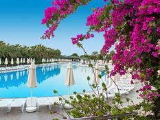 Hotel VONRESORT Elite Bild 06