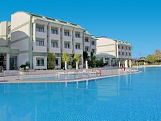 Hotel VONRESORT Elite Bild 05