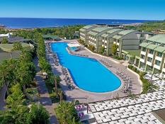 Hotel VONRESORT Elite Bild 04