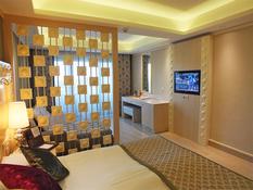 Hotel VONRESORT Elite Bild 09