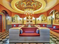 Crystal Family Resort & Spa Belek Bild 06