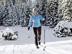 Alpina Lodge Oberwiesenthal Bild 02