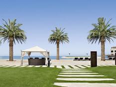 Sofitel Bahrain Zallaq Thalassa Spa Bild 03