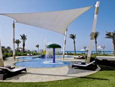 Sofitel Bahrain Zallaq Thalassa Spa Bild 06