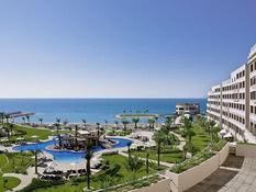 Sofitel Bahrain Zallaq Thalassa Spa Bild 04