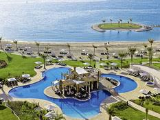 Sofitel Bahrain Zallaq Thalassa Spa Bild 08
