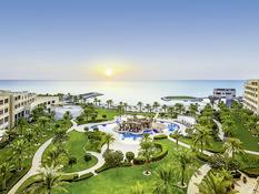 Sofitel Bahrain Zallaq Thalassa Spa Bild 07