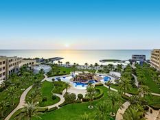 Sofitel Bahrain Zallaq Thalassa Spa Bild 01